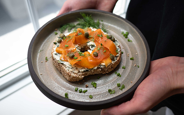 vegan-smoked-salmon-carrot-lox-recipe